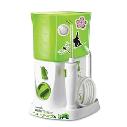 Waterpik For Kids szajzuhany