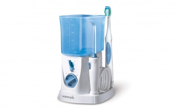 waterpik szajzuhany szonikus fogkefe