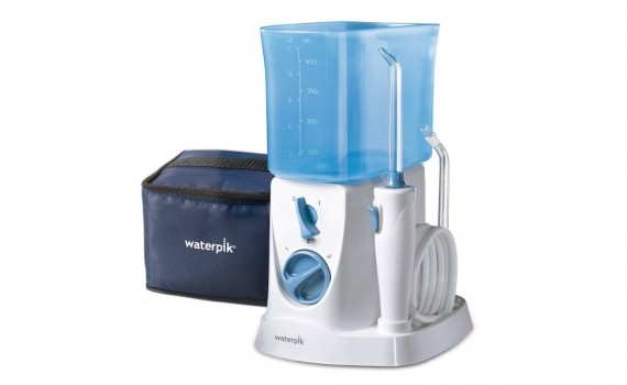 waterpik traveler szajzuhany