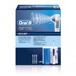 oral-b-oxyjet-szajzuhany