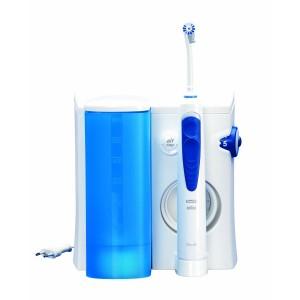 oral-b-oxyjet-szajzuhany-md20
