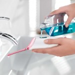 sonicare-airfloss-pink